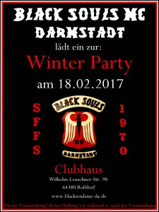 black-souls-winter-party-2017